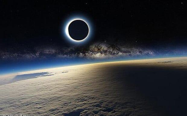 Eclipse_FAKE_PIC